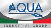 Control y tratamiento del agua – Aqua Filtración y Dosificación Logo